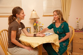 ayurvedic_consultation_with_ambika_(2)
