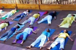 group-savasana-swamiji-house-opt