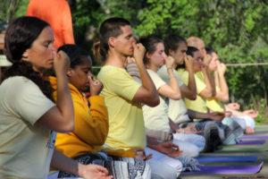 yoga_deck_pranayam_600